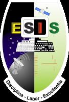 ESIS Enseignement en ligne